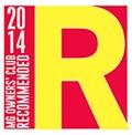 2014 Rec Logo Col