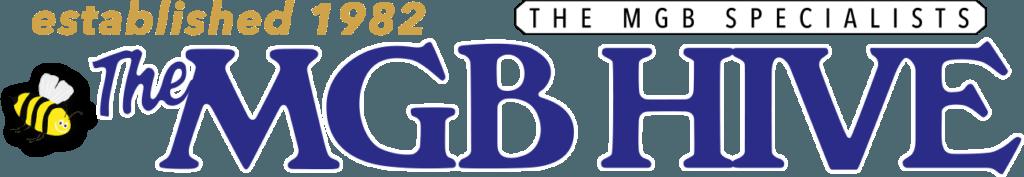 mgb-hive-logo